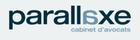 Logo Parallaxe