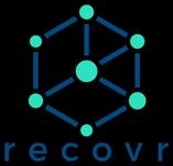 Logo Recovr