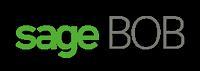 Sage BOB